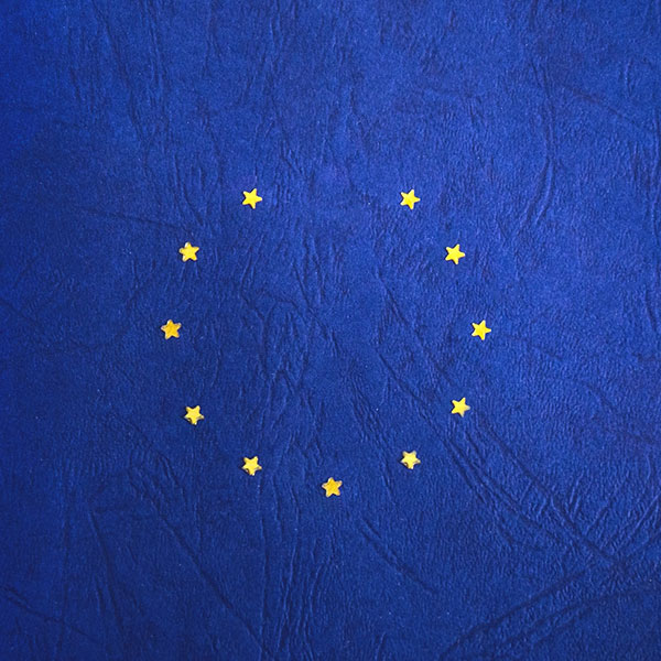 European Music