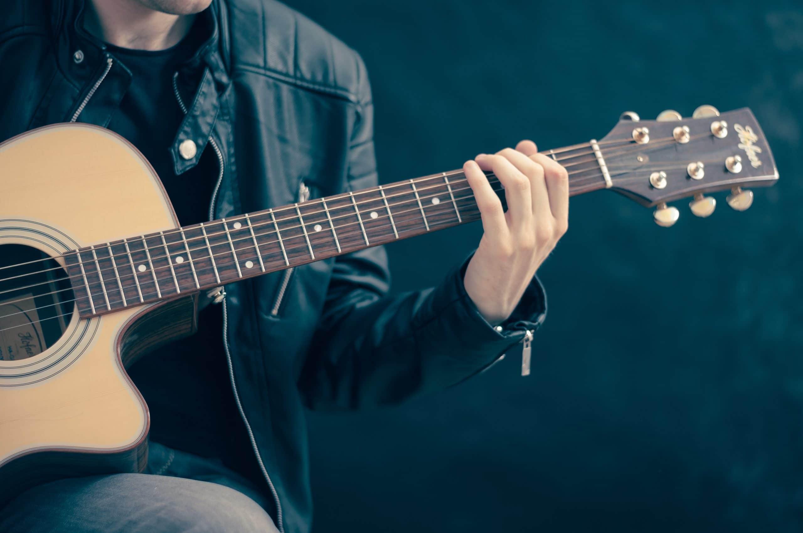 Buy Copyright Free Music Downloads Online